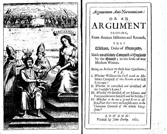 greco roman and judeo christian essay As the christian movement expanded beyond its original jewish nucleus into the  greco-roman world, it had to understand, explain, and defend itself in terms.