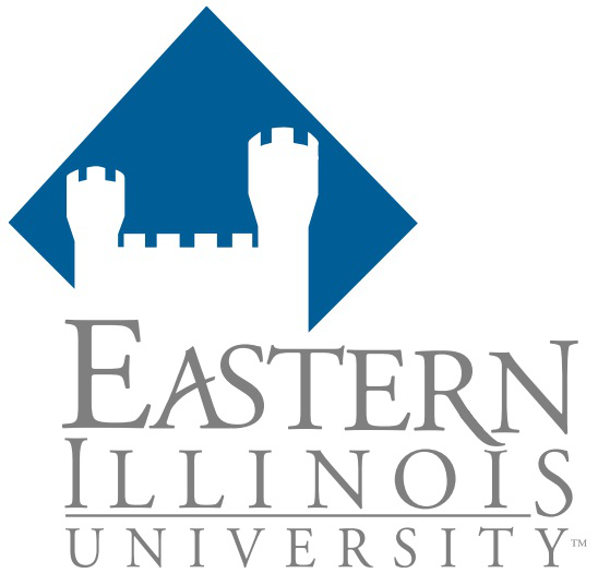 Eastern Illinois University Official Website Eiu